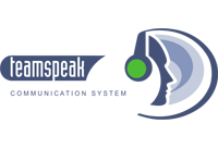 Contact Us - Team Speak