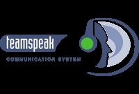Contact Us - Team Speak