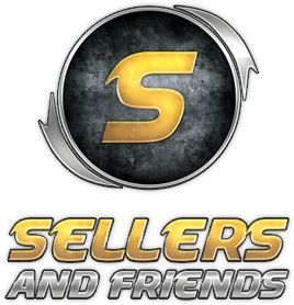 Buy Lineage 2 Adena, Albion Silver, ESO Gold, OSRS Gold
