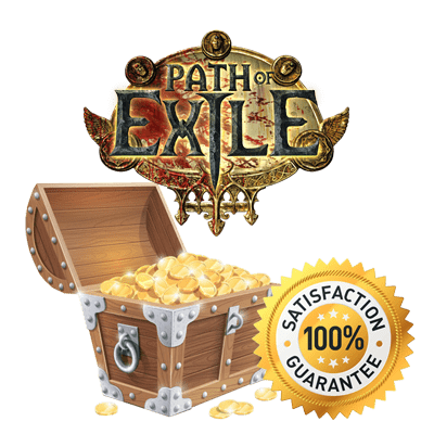 Buy POE Currency, POE Exalted Orbs with INSTANT Delivery!